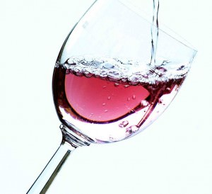 Wine Ratings and Recommendations