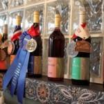 Winery Wins